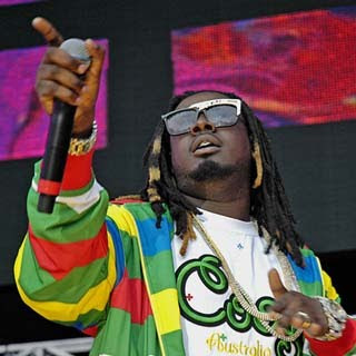 T-Pain - Booty Work Lyrics | Letras | Lirik | Tekst | Text | Testo | Paroles - Source: musicjuzz.blogspot.com