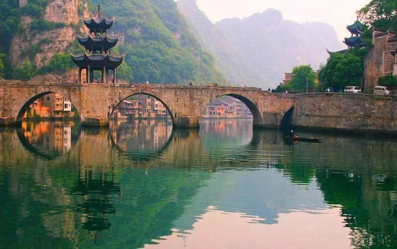 صور طبيعة انفاق , صور طبيعة نهر