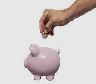 Immagine Manuale per le donazioni 2014 Tutto Non Profit