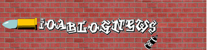 ioablognews.blogspot.com