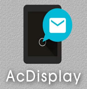 Cara Melihat Notifikasi Dari Lockscreen Android