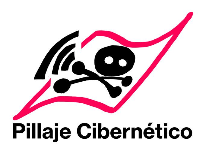 Pillaje Cibernético