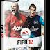 Fifa 2012 Full Version PC Game Free Download