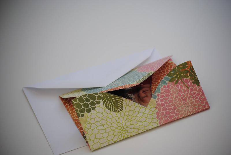 Идеи для открытки из фото