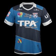 [Elige la mejor y la peor] Camisetas primera division 2015 San%2BMarcos%2Bde%2BArica%2B1
