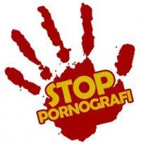 http://3.bp.blogspot.com/-n5G0vxWH_3M/TW3nyIO7TaI/AAAAAAAAAPw/o5YJr5yZVuI/s320/anti-pornografi.jpg