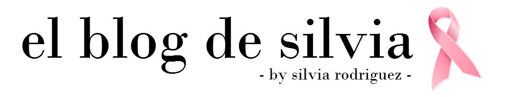 el blog de silvia rodriguez | Blog de moda | street style