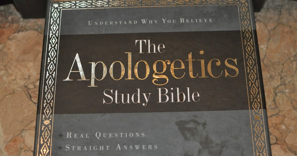 Edward Dalcour | Revival Bible Study