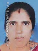 Housewife, Attend, Court, Missing, Husband, Harassment, Complaint, Kanhangad, Kasaragod, Kerala, Kasargod Vartha, Malayalam news