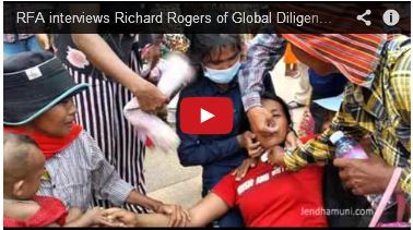 http://kimedia.blogspot.com/2014/10/rfa-interviews-richard-rogers-of-global.html