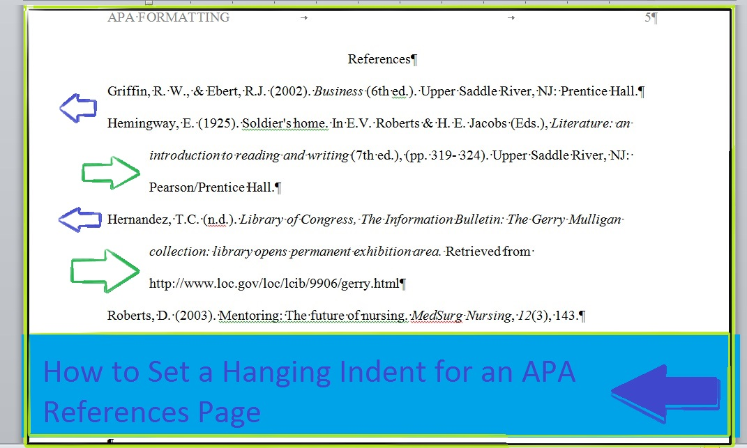essay indenting paragraphs To set a paragraph indent in word, place the cursor in the paragraph you want to indent or highlight the entire paragraph access the format menu and click the paragraph command within the paragraph dialog box, enter the desired width of the indent and then select the type of indent.