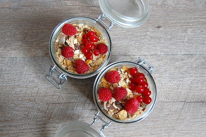 blog cuisine diy bordeaux bonjour darling anne laure battle food 9 pique nique in a jar. Black Bedroom Furniture Sets. Home Design Ideas