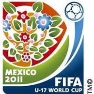 mundial sub17 mexico