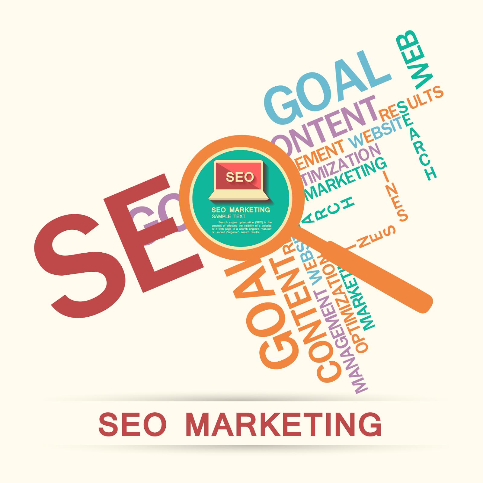 [درس] اساسيات ومفاهيم الضرورية لتحسين موقعك في محركات البحث 2015 SEO