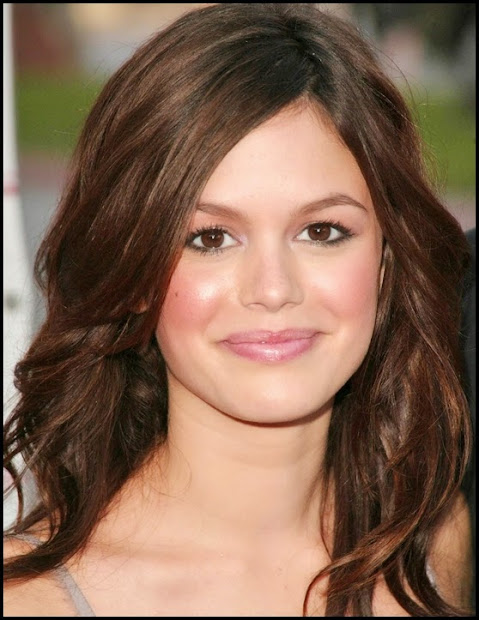 2014 dark brown hair color latest