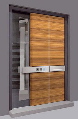 Interior design ideas modern home entrance door for House door manufacturers