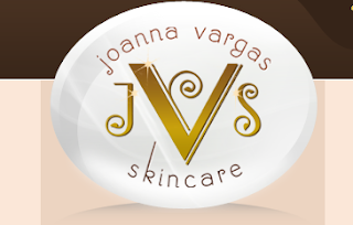 Joanna Vargas Skin Care, Joanna Vargas Skin Care Purifying Facial, Joanna Vargas Skin Care facial, facial, skin, skincare, skin care, spa, Salon and Spa Directory
