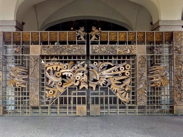 Turin Italie teatro regio