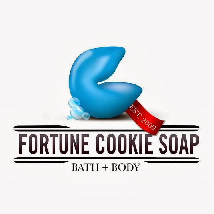 http://www.fortunecookiesoap.com/pages/the-soap-box