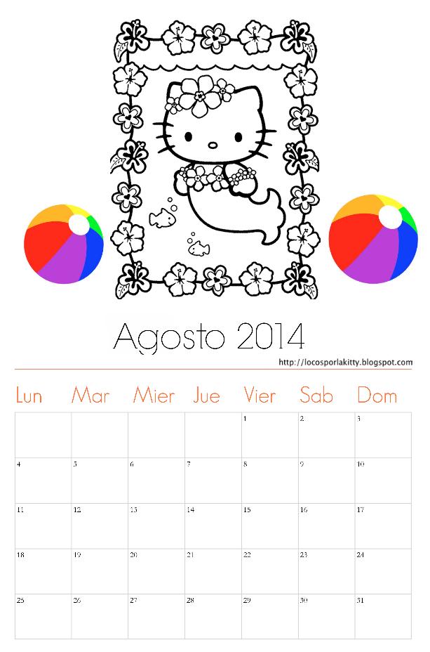 Calendar 2015 Zile Lucratoare | Search Results | Calendar 2015