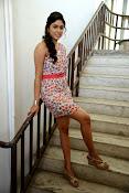 Manisha yadav glamorous photos-thumbnail-44