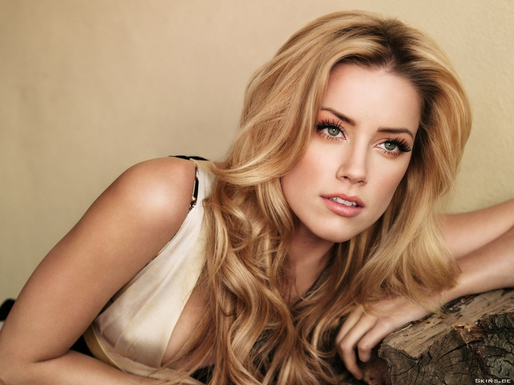 Amber Heard Quotes. Qu... Amber Heard