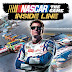 Dale Earnhardt Jr. edges out Kasey Kahne for cover of NASCAR The Game: Inside Line