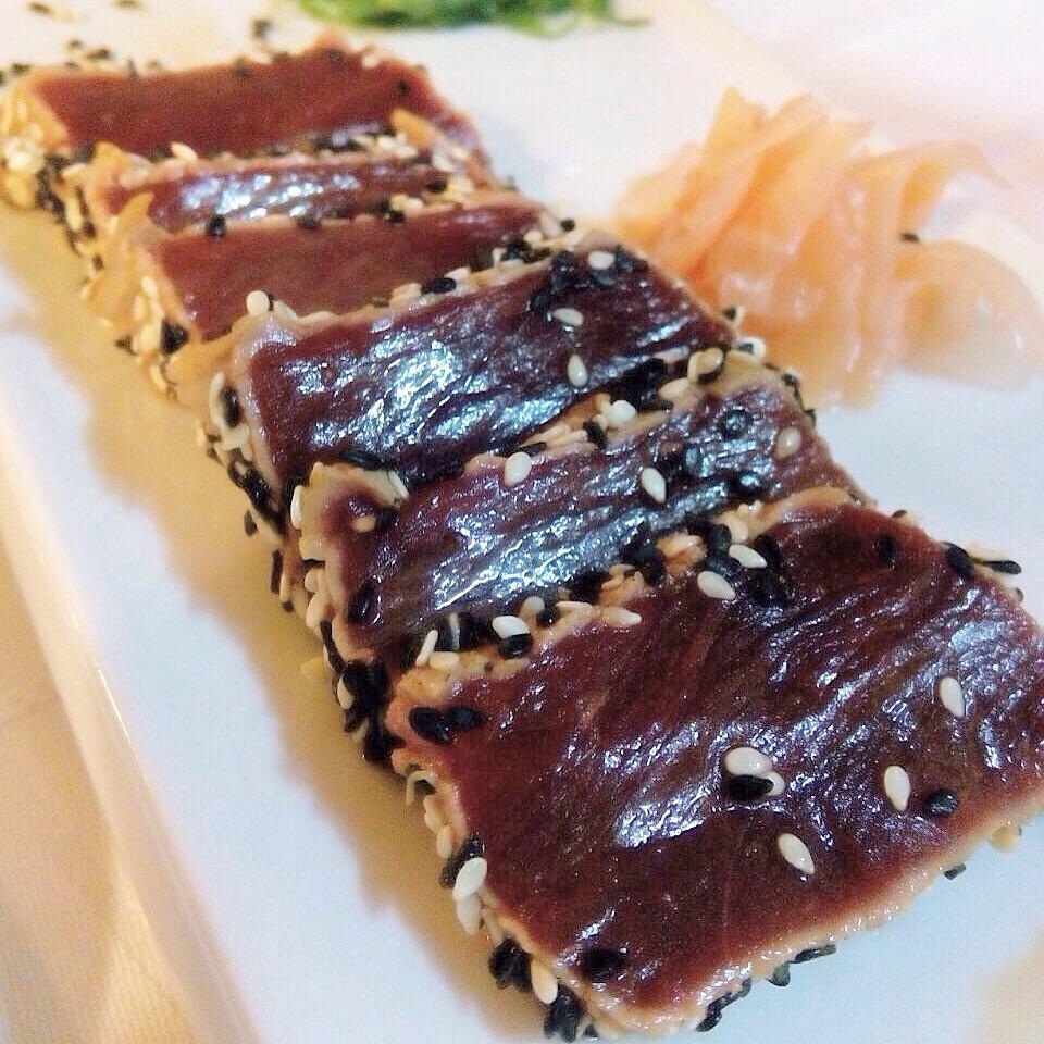 El antonio un cl sico de zahara de los atunes for Cocinar ortiguillas