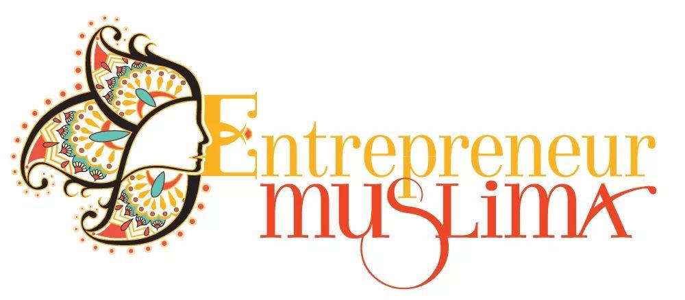 Entrepreneur Muslima