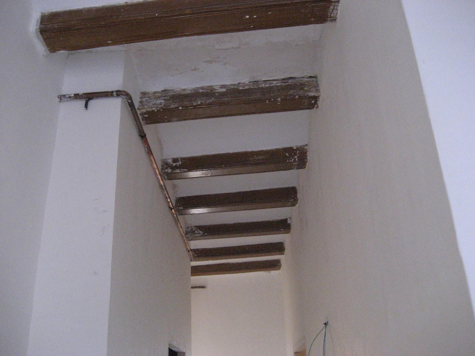 Servicios de pintura pinturas alejandre como pintar su piso for Pintura color piedra