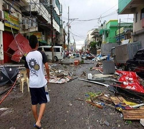 Leyte_typhoon_2013_damage