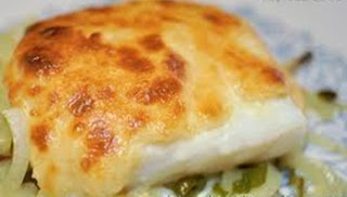 imagesBacalao+gratinado Bacalao gratinado mayonesa y patatas