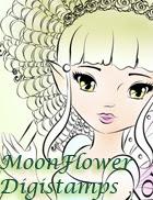 https://my.digitalgoodsstore.com/moonflowerdigistamps