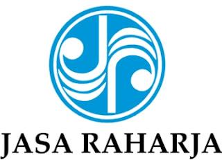 Lowongan Kerja PT. Jasa Raharja (Persero)