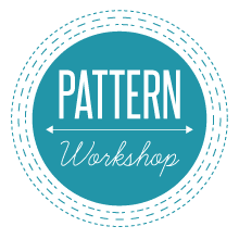 Pattern Workshop
