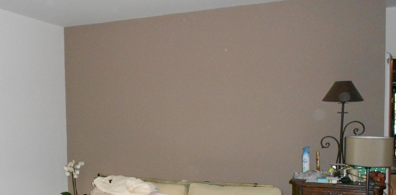 Peinture chambre satinee ou mat id es de d coration et de mobilier pour la conception de la maison for Peinture satinee couleur