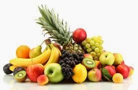 fruits-shaklee