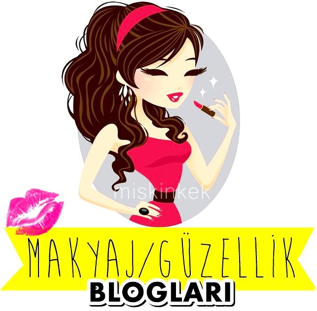 en-iyi-turk-makyaj-bloglari