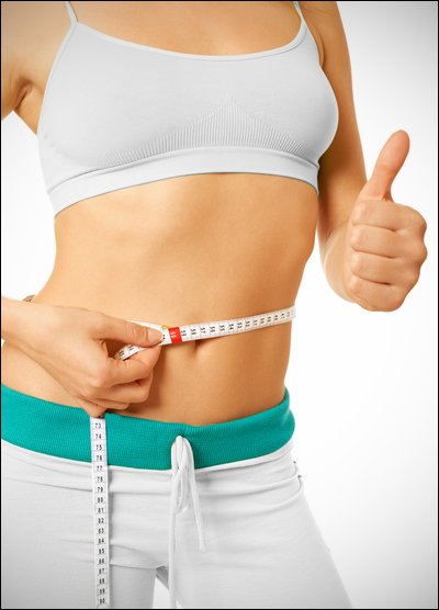 7 Day Fat Loss Kit : Aerobics And Weight Loss
