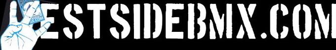 WestSideBMX.com