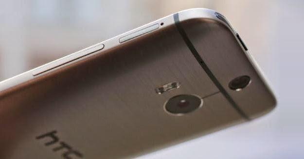 Htc hima m9 uno smartphone rumor lo vogliono in uscita il for Smartphone in uscita 2015