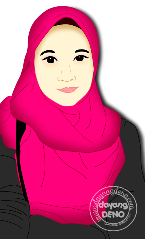 Pemenang Vector Illustration