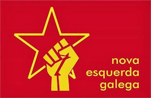 Nova Esquerda Galega