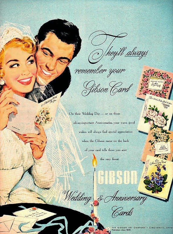 https://www.etsy.com/listing/186357970/1953-gibson-wedding-advertisement?ref=shop_home_active_16&ga_search_query=wedding