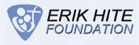 Erik Hite Foundation
