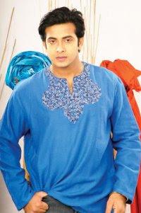 shakib khan bd