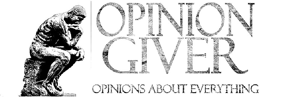 Opinion Giver