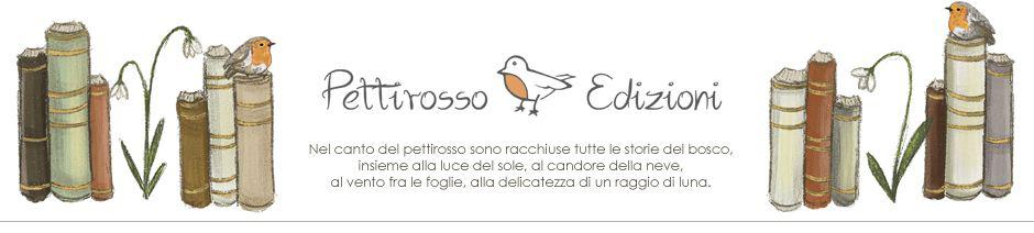 Pettirosso Edizioni