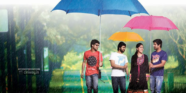 Second Hand Movie Stills