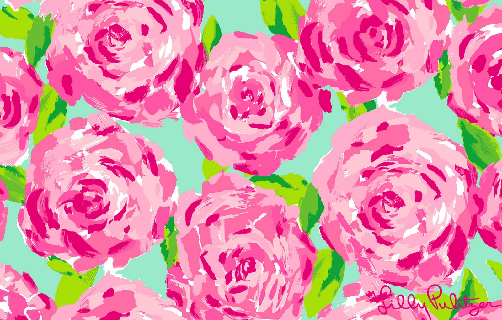 awesome lilly pulitzer wallpaper - photo #22
